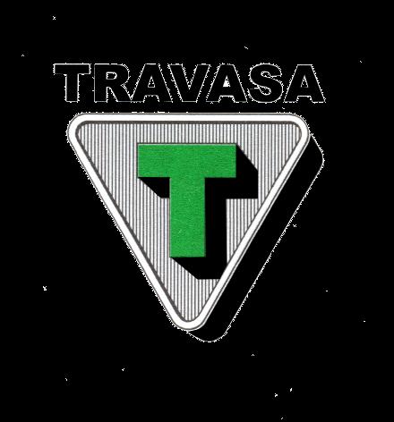 TRAVASA